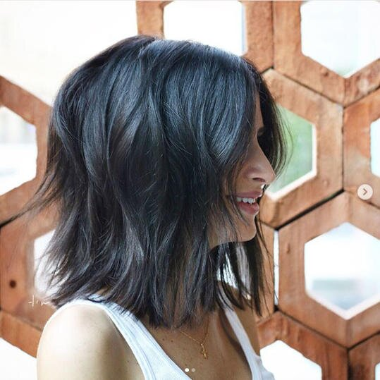 Low-Maintenance Short Haircuts That\'ll Make Life So Much Easier