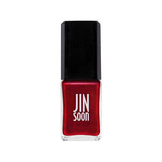 12 Perfect Red Nail Polishes For Every Month Of The Year