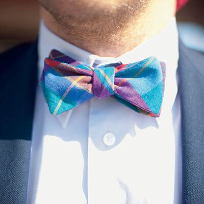 b61577b4440e 9 Favorite Bow Ties