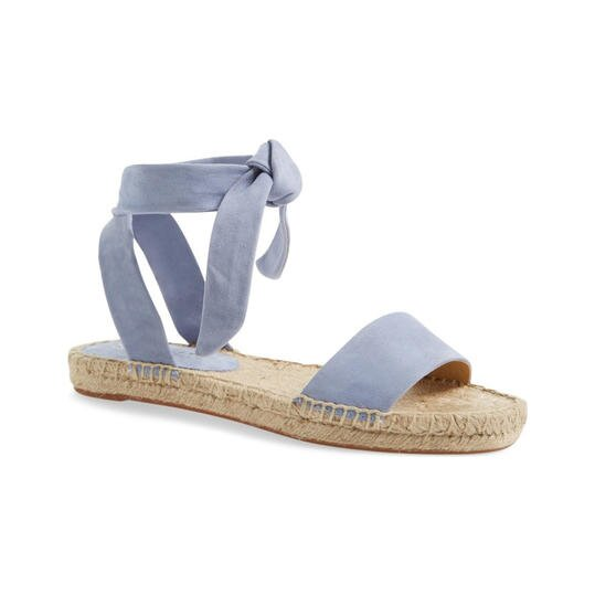 41e9d7ca1ff3 These Stylish Summer Sandals are as Comfortable as They are Colorful