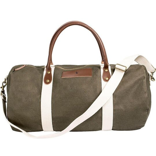 d8a6215a5f The Best Travel Bags For A Weekend Getaway