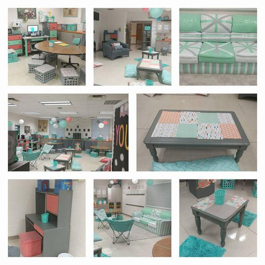 6a362dee7fb7b You Must-See How These Alabama Teachers Decorate Their Classrooms