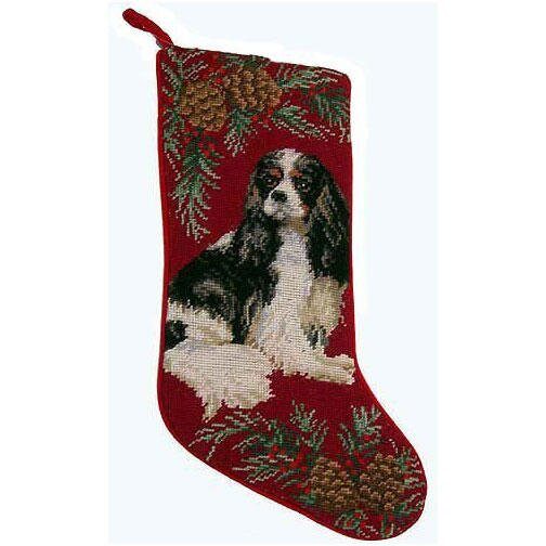 59126682a66 Adorable Stockings For Your Good Dog This Christmas