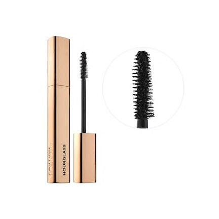 25021371d93 The Best Mascaras for Straight Lashes