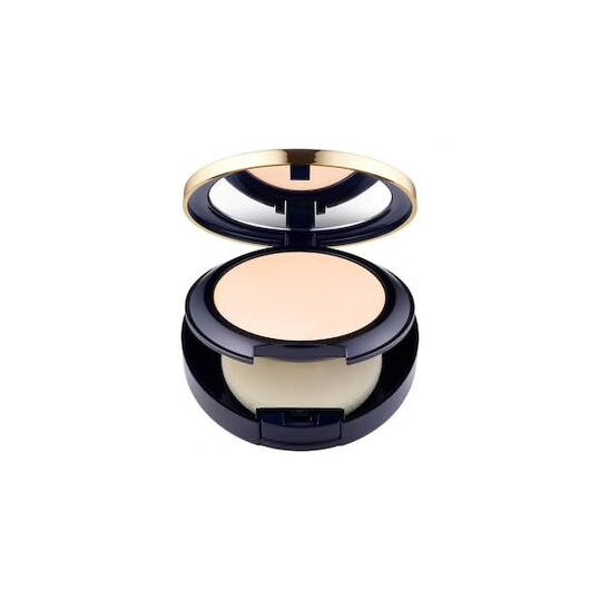 d10b91b943e0f The Best Powder Foundations for a Flawless Finish