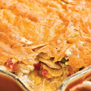 40+ Quick Casserole Recipes for Warm Meals on Busy Nights