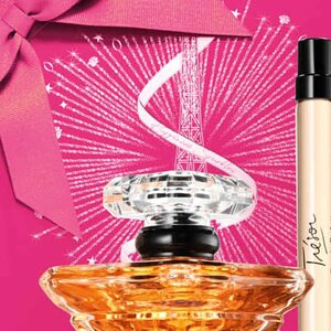 Perfumes For Women That Will Make The Perfect Holiday Gift