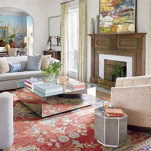 The Best Neutral Paint Colors Of All Time