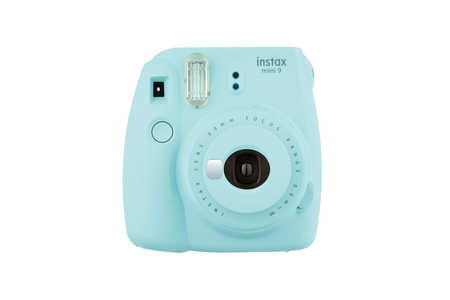 Tween Christmas Gift Ideas Camera