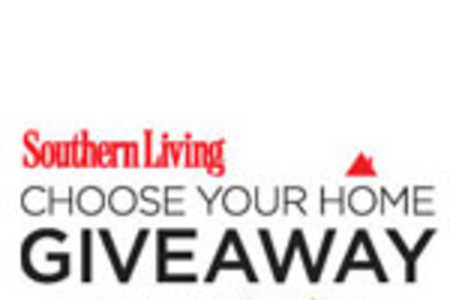 Choose Your Home Giveaway -- Entry Details