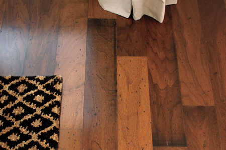 Armstrong Floor Products