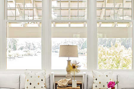 Palmetto Bluff Try Window Placement and Design