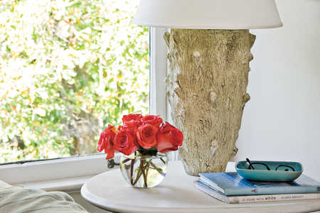 Do It Yourself Table Lamp Craft: Pick the Perfect Lampshade