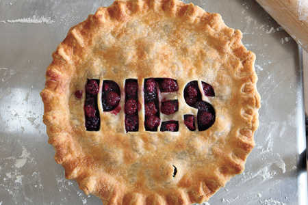 Best Southern Pies: Your Favorite Pie