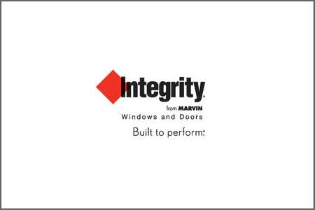 Integrity by Marvin