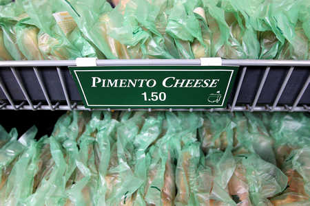 The Masters Pimento Cheese