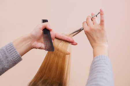 Haircut Every Woman Should Try