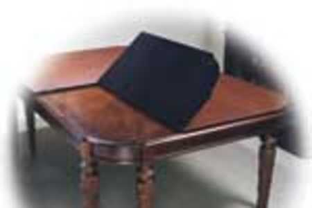 Guardian Table Pad