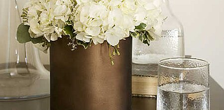 Southern Living Store - Southern Living at Home, Plant Collection