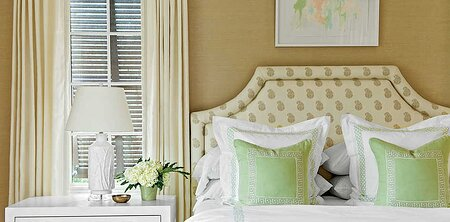 Style Guide: Bedroom Decorating Ideas - Southern Living