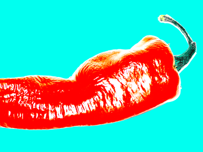 6 Foods That Can Alleviate the Horribleness of Acid Reflux