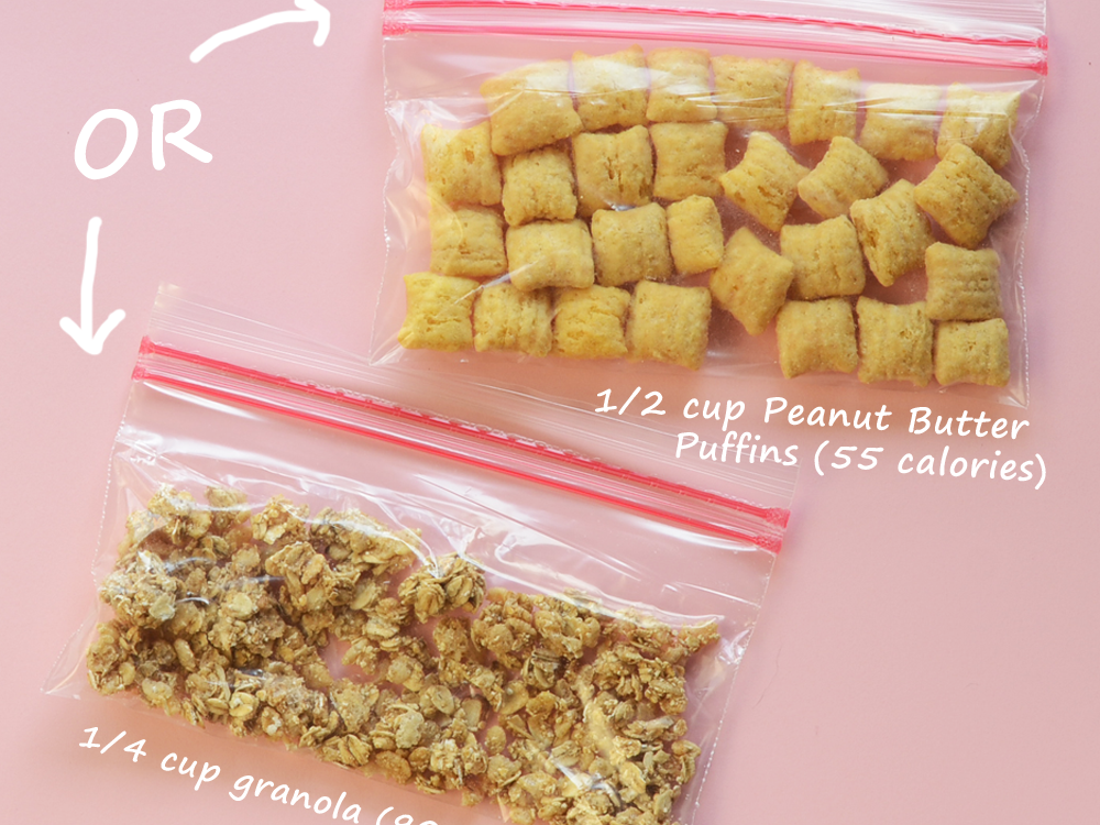 100-calorie-cereal.png