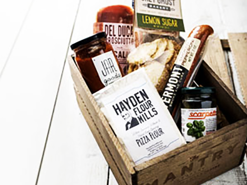 1606w-mantry-subscription-box.png
