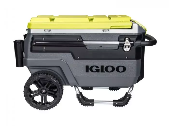 Igloo Trailmate Cooler