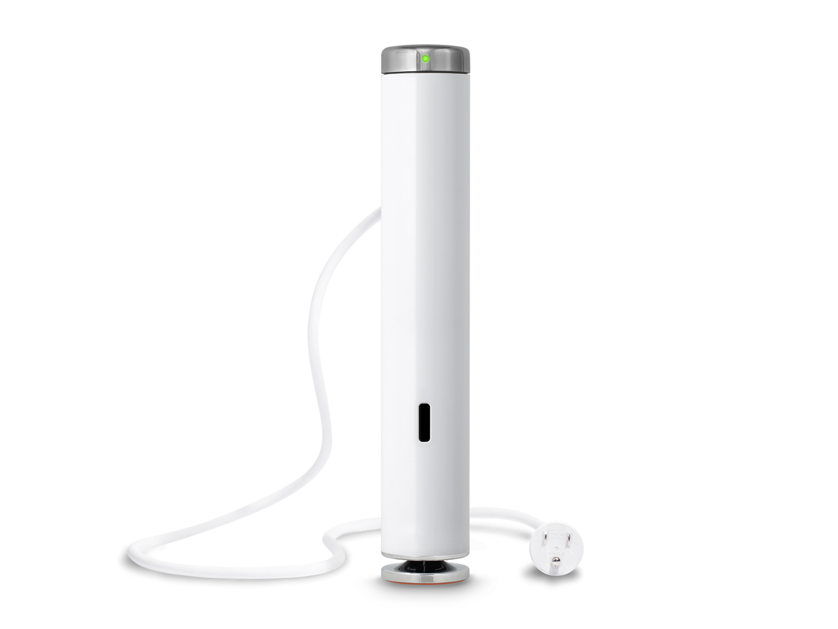 ChefSteps Joule Immersion Circulator