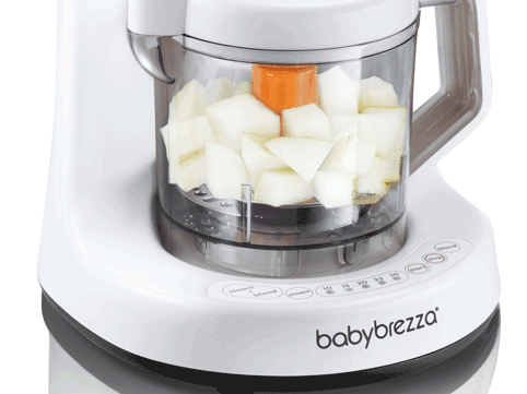 baby-brezza-food-maker1.png