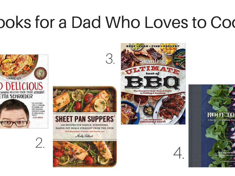 books-for-a-dad-who-loves-to-cook.png