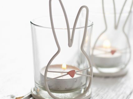 bunnyvotivecandleholder-surlatable.png