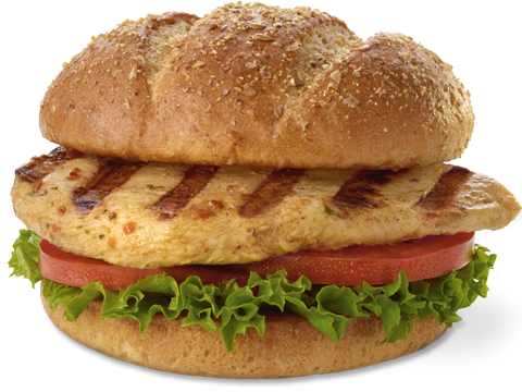 chickfila-grilled-chicken-sandwich.png