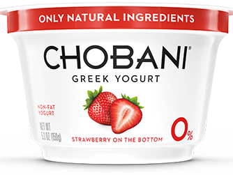 chobani-non-fat-strawberry.png