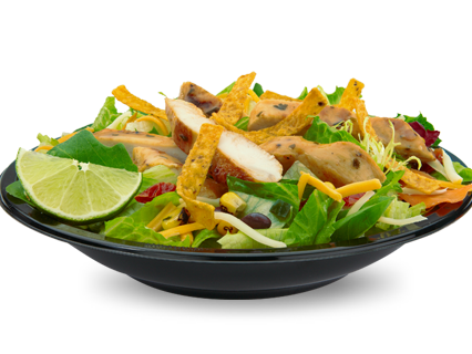 mcdonalds-premium-southwest-salad-with-grilled-chicken.png