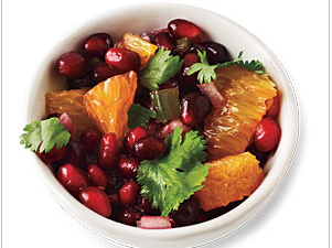 pomegranate-and-orange-salsa.png