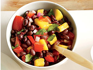 smoky-black-bean-and-mango-salsa.png