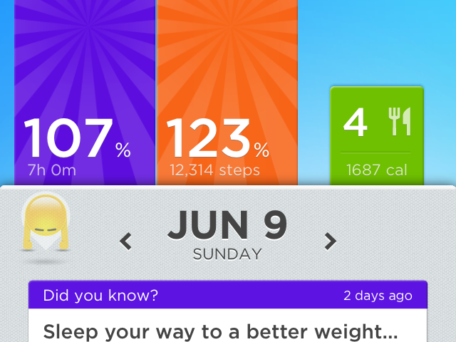 up-sleep-and-activity-report.png