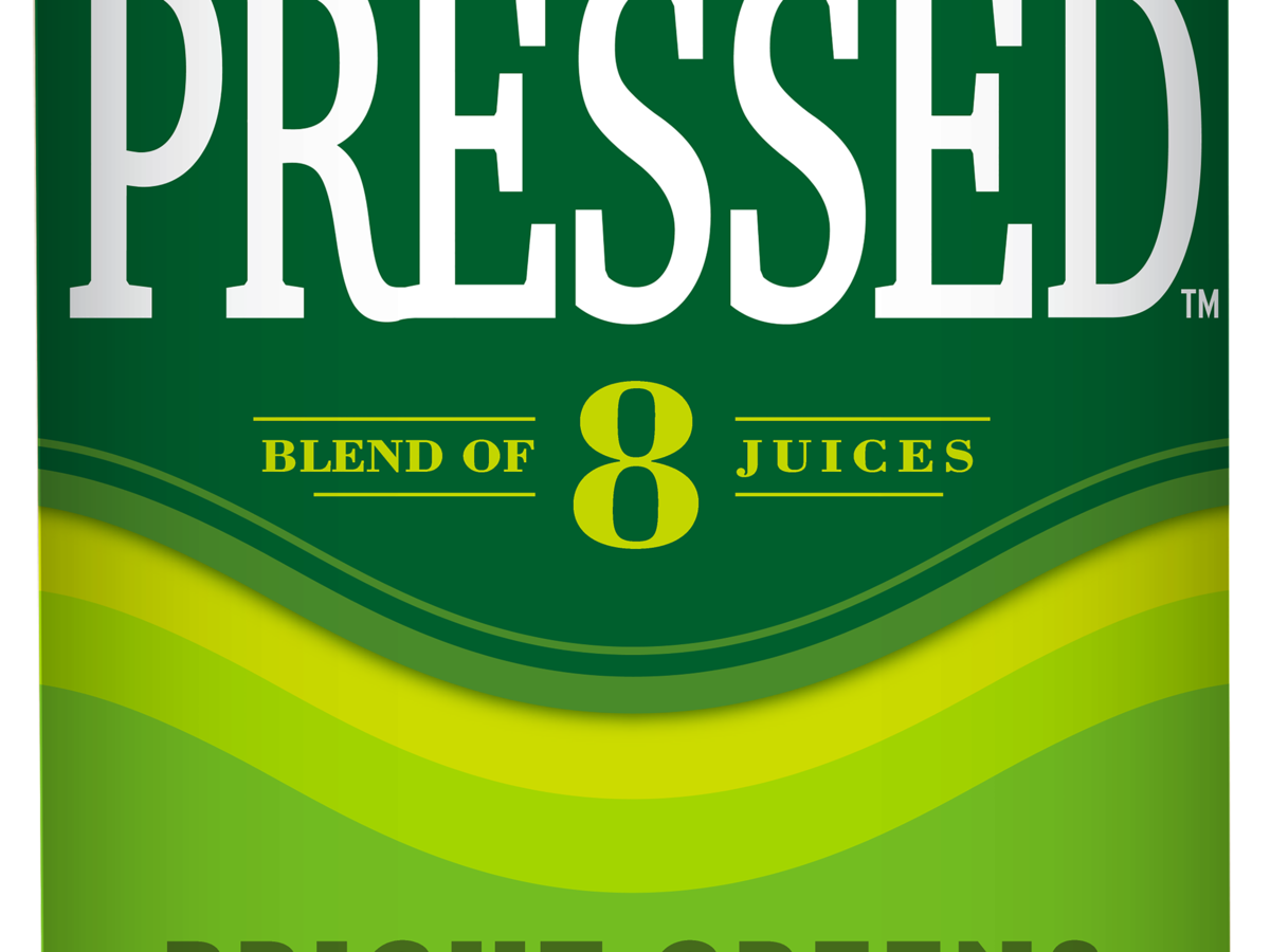 upj_cp_bright_greens_12oz_bot_dry_only_15.png