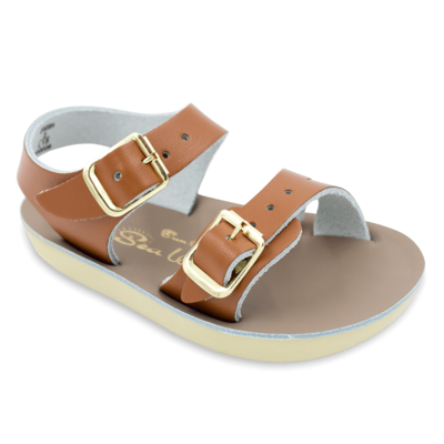 b72c731cb8f36 The Must-Have Summer Sandal for Southern Kids - Southern Living