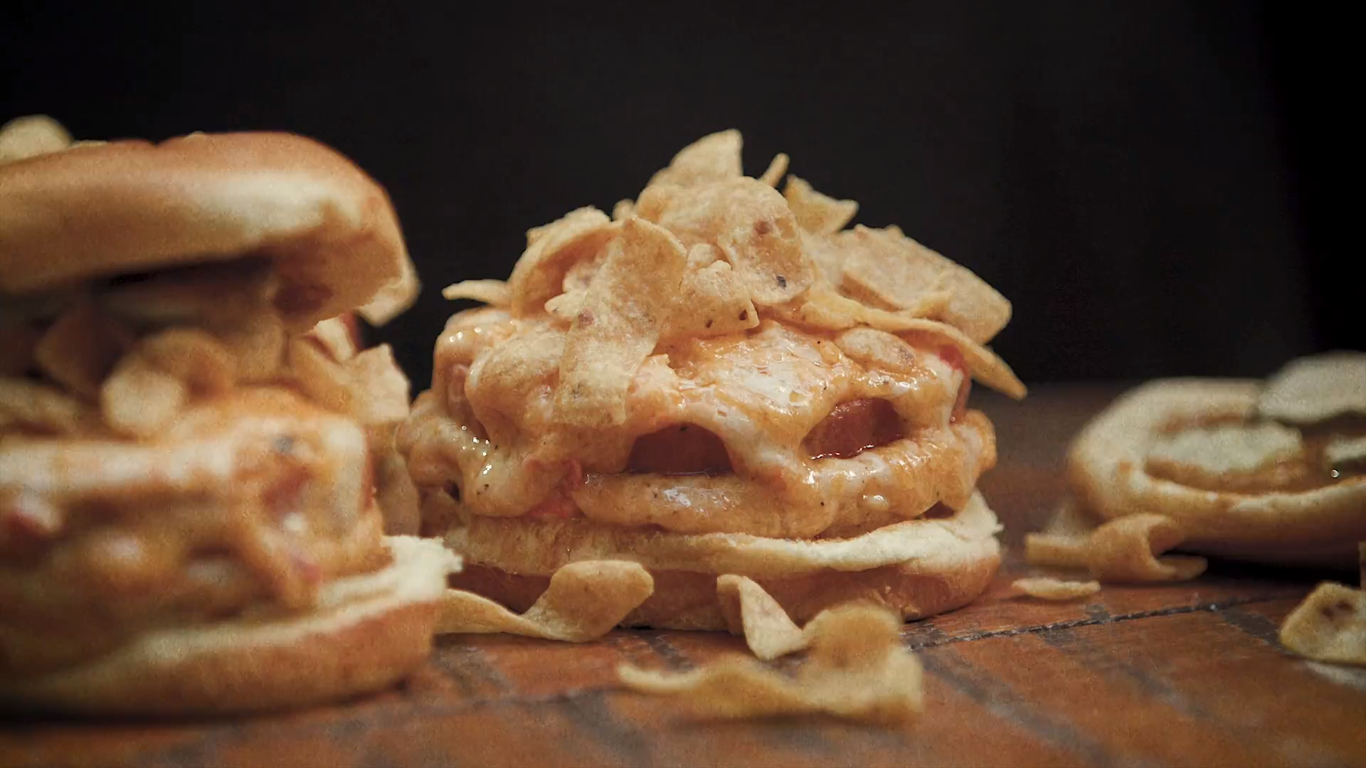 Fox Brothers Pimento Cheese