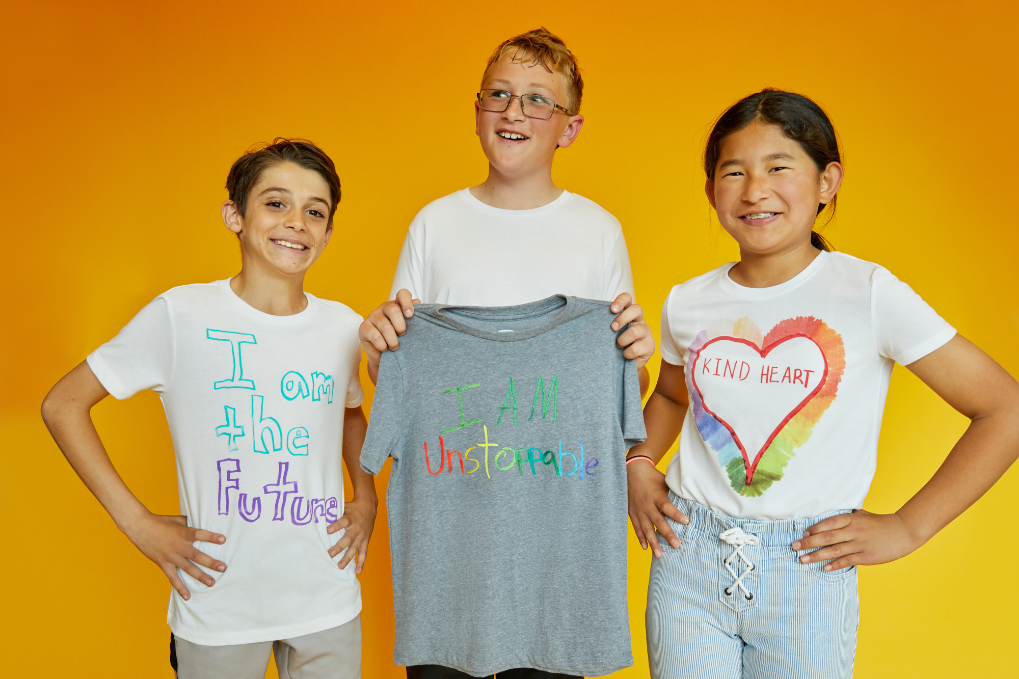 old navy kids t-shirts