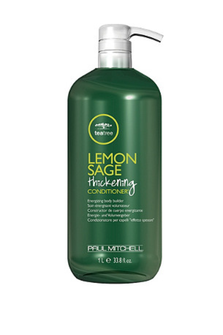 The Best Volumizing Conditioners