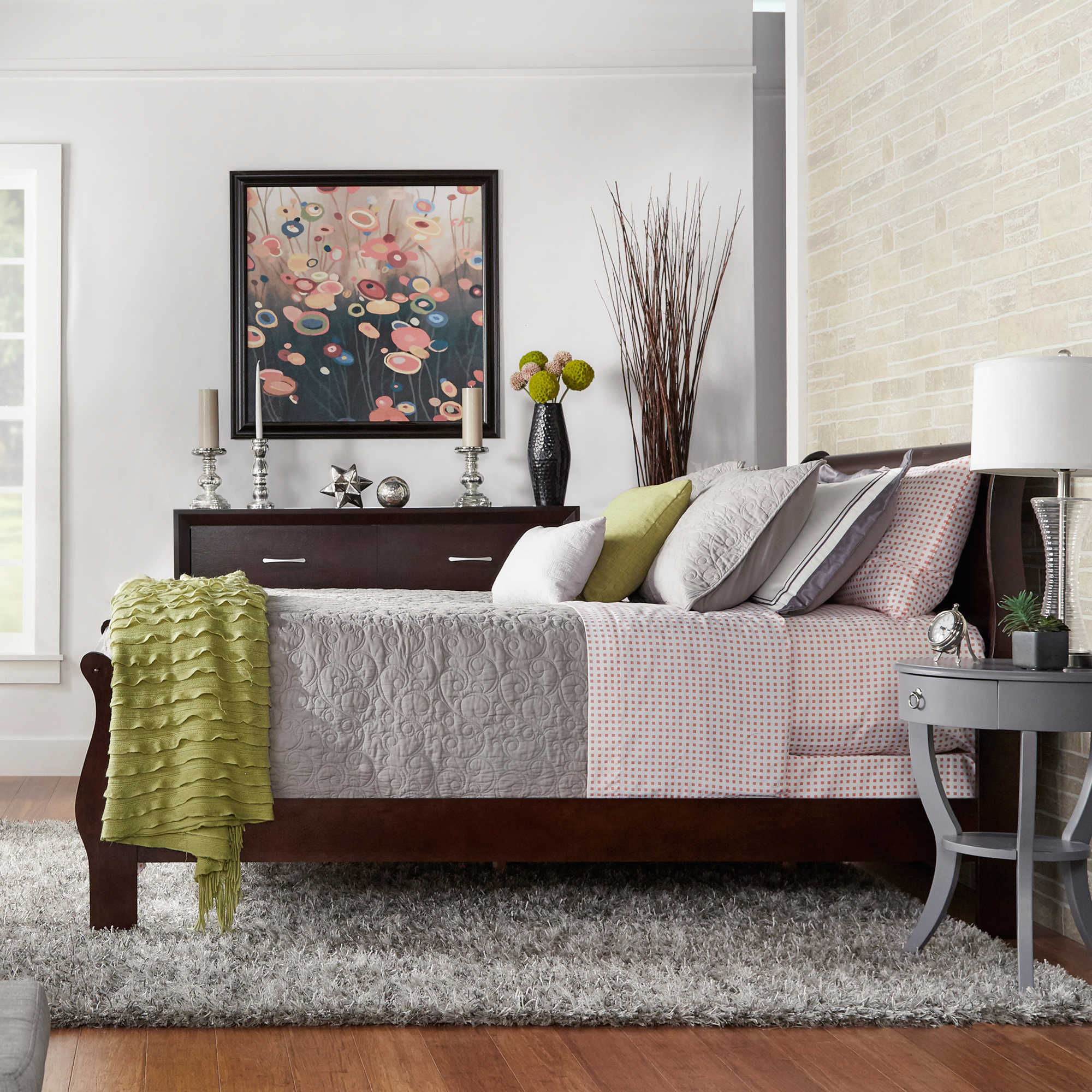 Beautiful Bedroom Furniture To Spruce Up Your Favorite Space