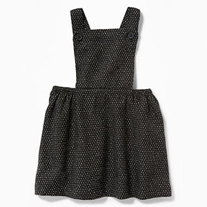 41d64db0c Picks for Your Princess: Baby Girls' Clothes That Aren't Pink ...