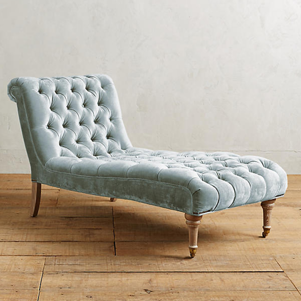Our Current Obsession These Velvet Furniture Finds Bhg