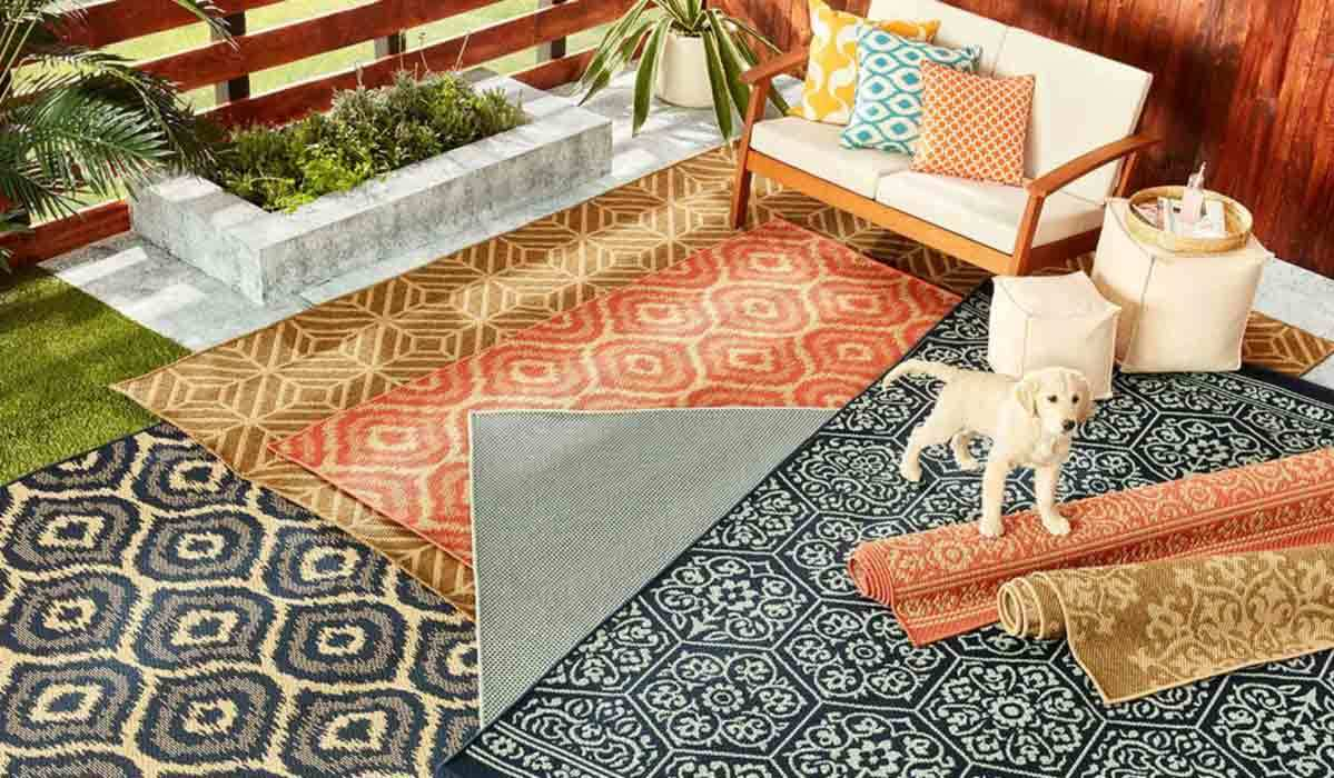 11 Rugs for a One-Step Room Renovation