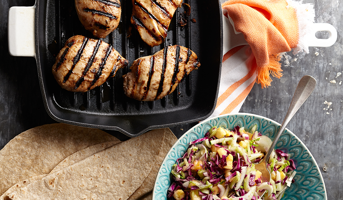 Memorial Day Must-Haves for Your Backyard Barbecue