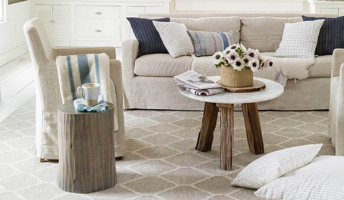 The Ultimate Rug Roundup: Styles for Every Home