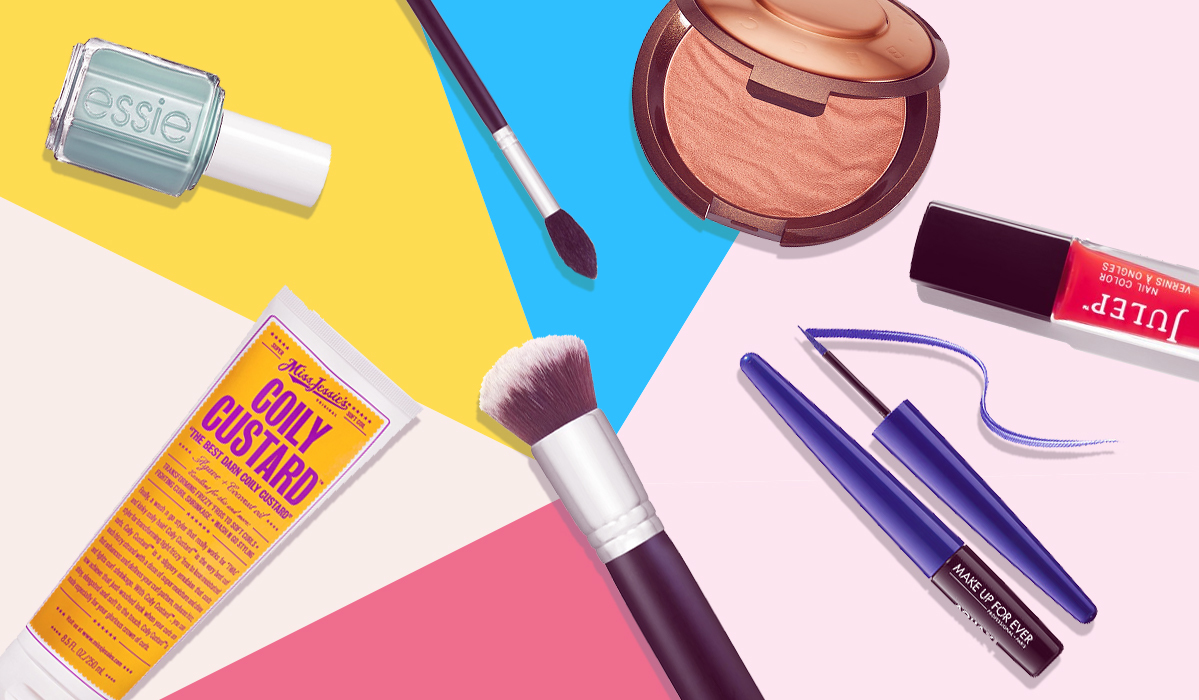 8 Beauty Subscriptions Worth the Investment